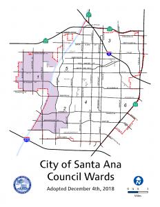 2020_ward_map_ward1