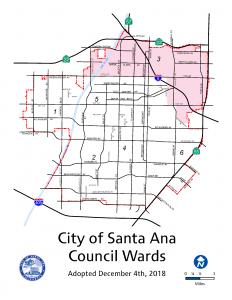 2020_ward_map_ward3