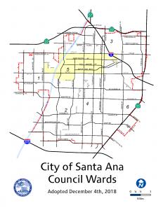 2020_ward_map_ward5