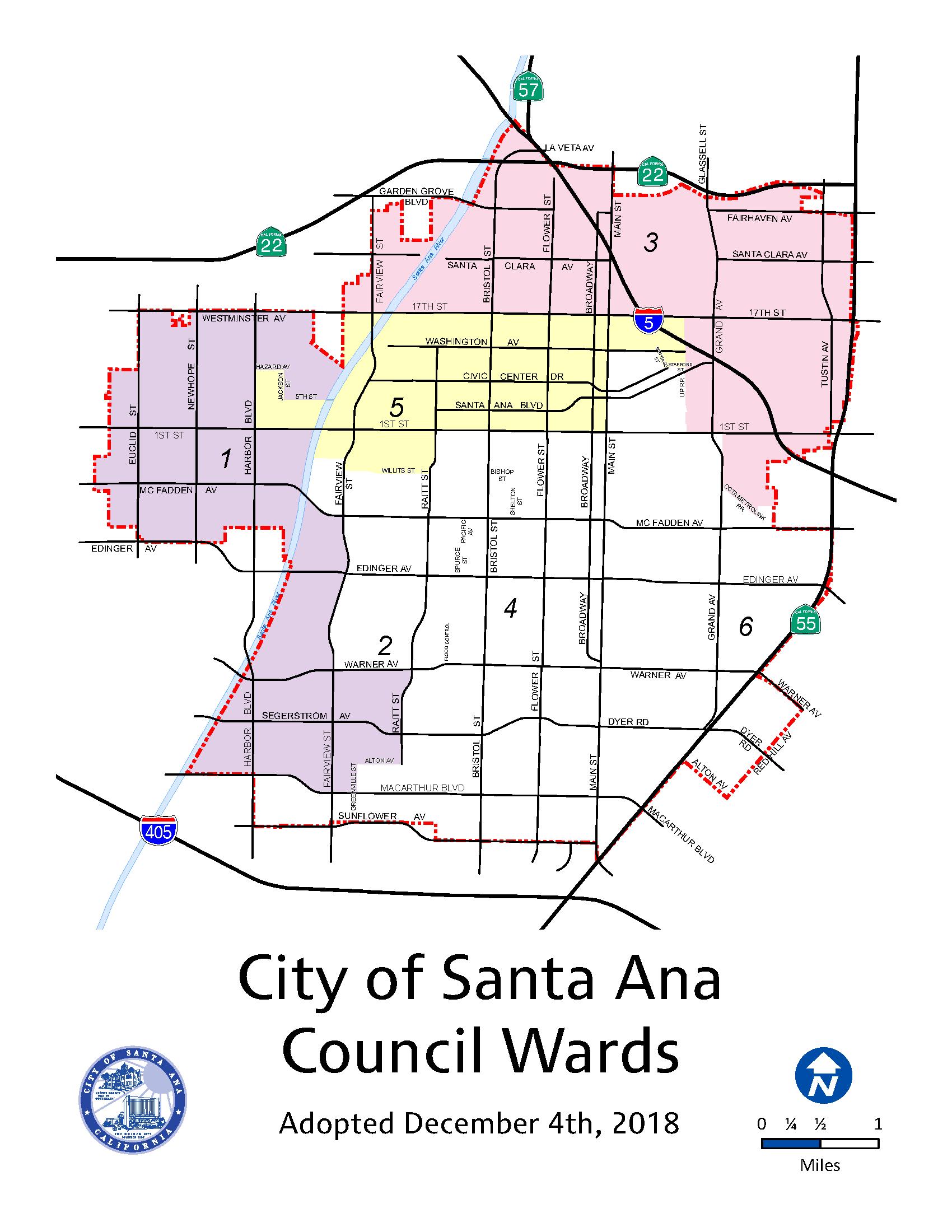 2020_ward_map_wards_2020